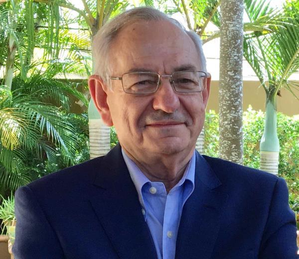 Alberto Varela
