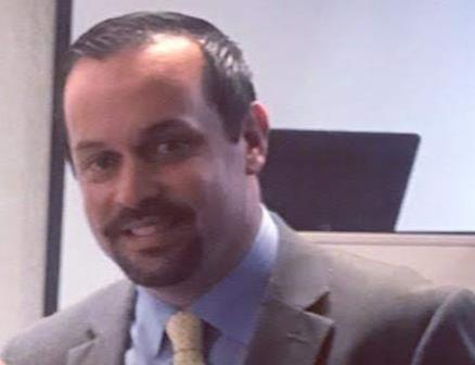 Edgar Ayala Díaz