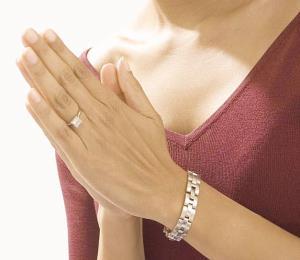 A cultivar la vida espiritual en época de crisis