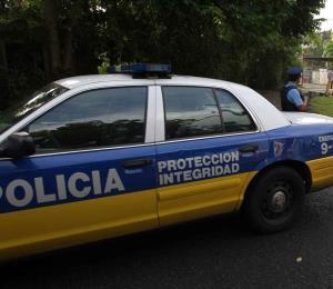 Reportan el asesinato de dos hombres en Manatí