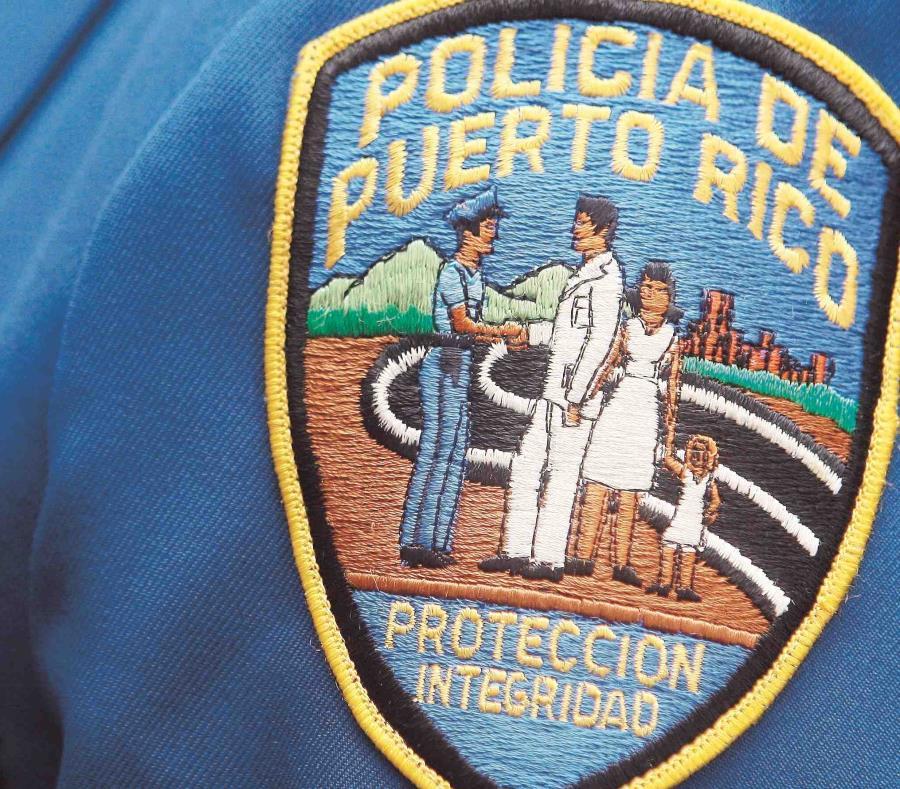 Cargos contra estadounidense que arrolló a madre y bebé en Rincón (semisquare-x3)