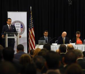 El 2019 será decisivo para Puerto Rico