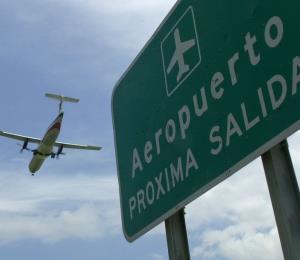Aerolíneas aseguran que controlan precios de pasajes desde Puerto Rico tras los sismos