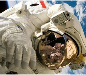¿A qué le temen más los astronautas en el espacio?