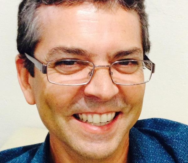 Lionel R. Orama Exclusa