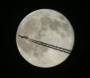 India espera llegar a la Luna en septiembre