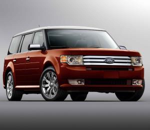 Ford y Honda hacen llamado a revisión de cientos de miles de vehículos