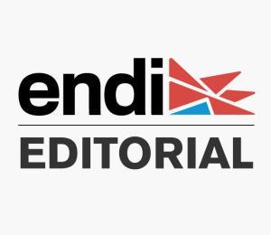 La fiscalización energética abona a la credibilidad