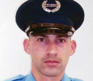 Condenan a 30 años a coacusado por el asesinato de oficial de la Policía