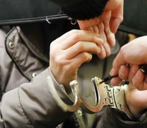El CEO de Phantom Secure vendía celulares modificados a narcotraficantes