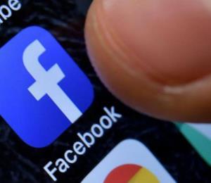 Cómo descargar videos de Facebook en tu dispositivo móvil