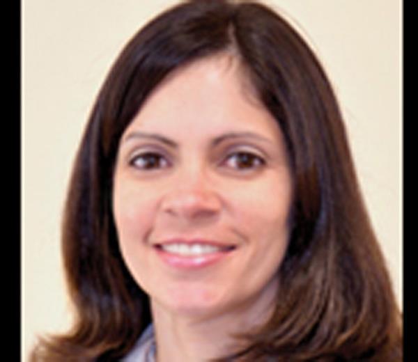 Mariel González Mendoza