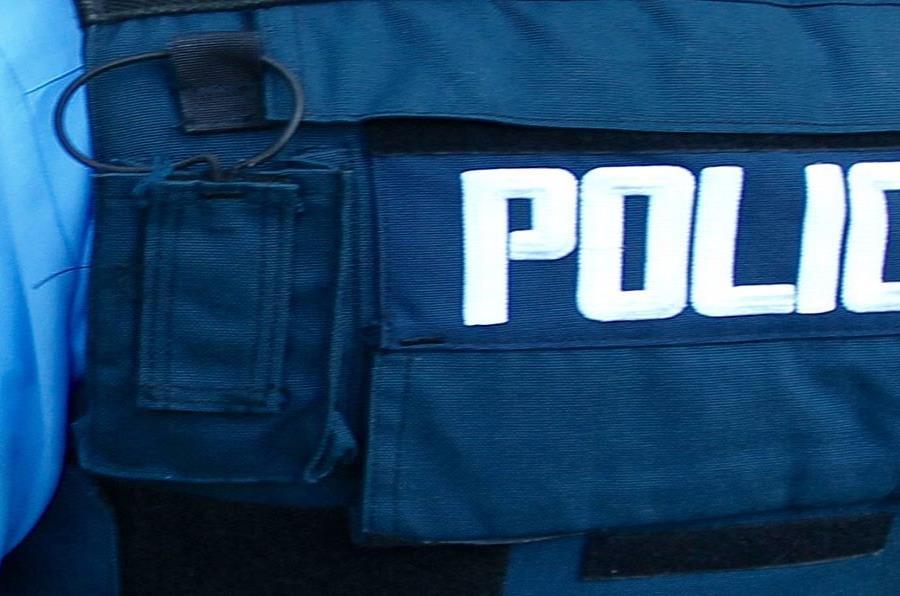 El caso fue referido al Cuerpo de Investigaciones Criminales de Bayamón.   (GFR Media) (semisquare-x3)