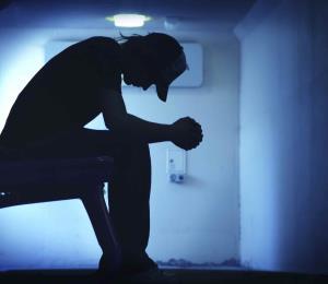 """Cuidado con el """"burnout"""" por desastres"""