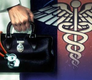 Salud pública: la historia se repite