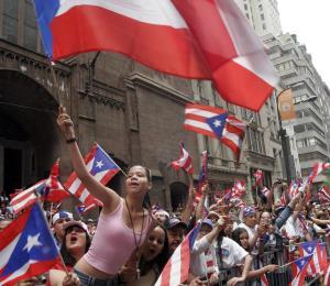 El gran potencial de los puertorriqueños