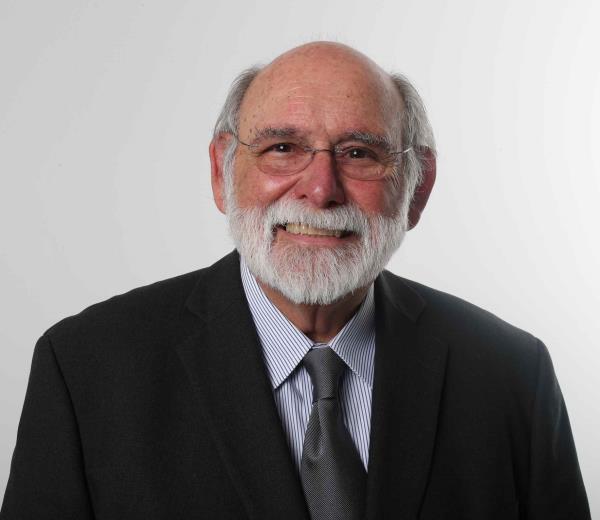 Gerardo A. Carlo-Altieri