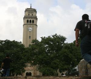 Convocan a una reunión extraordinaria de la Junta Universitaria de la UPR para este lunes