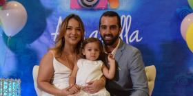 Toni Costa asegura que se casa este año con Adamari López