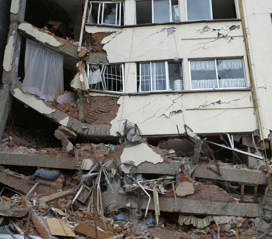 A un año del potente sismo en México, la reconstrucción sigue esperando (semisquare-x3)