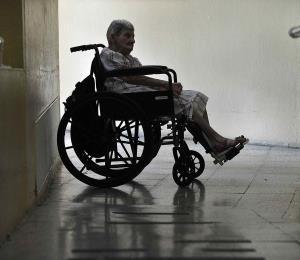 A cuadrar la caja sin afectar los pensionados