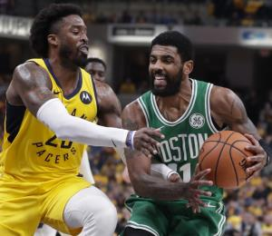 Los Celtics enfrentan un camino desafiante en los playoffs