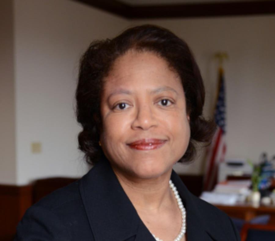 La jueza Laura Taylor Swain concluyó, en una decisión, que los tenedores de los bonos de Pensiones no tienen un interés propietario asegurado sobre las aportaciones patronales. (GFR Media) (semisquare-x3)