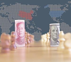 Apertura comercial y crecimiento económico