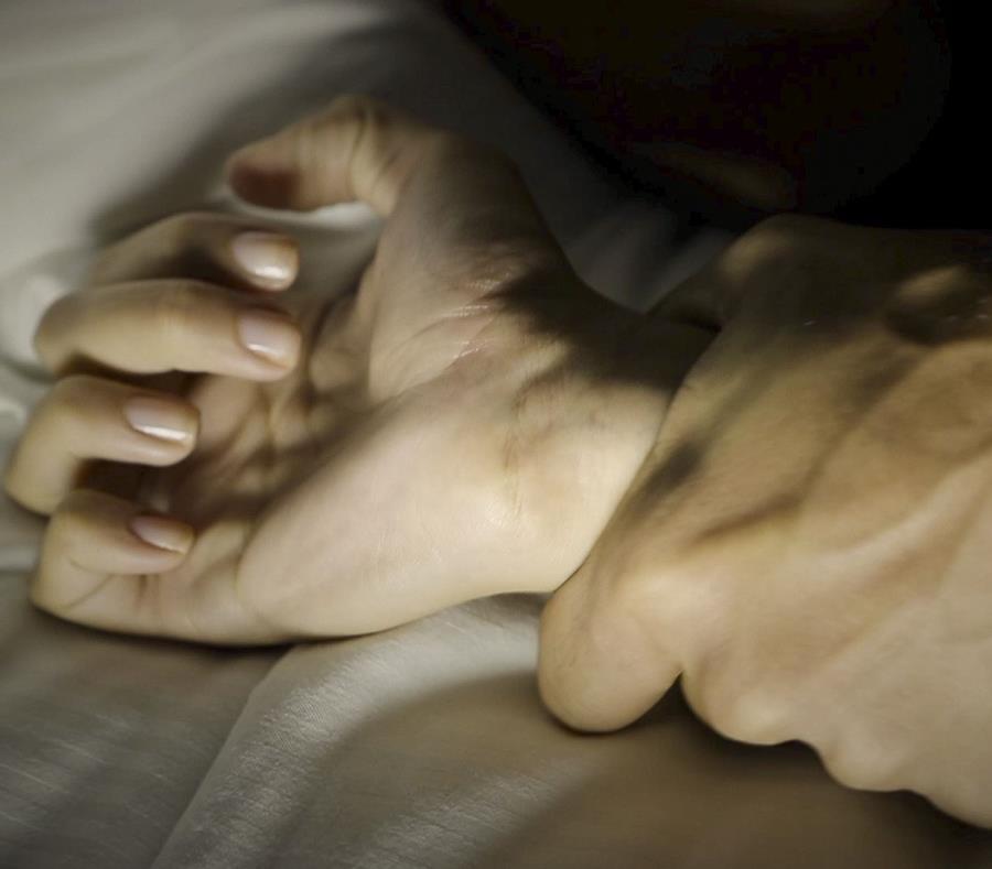 38 años de cárcel para jugadores que agredieron sexualmente a una menor