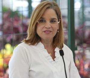 Carmen Yulín Cruz: insensibilidad, torpeza y terquedad