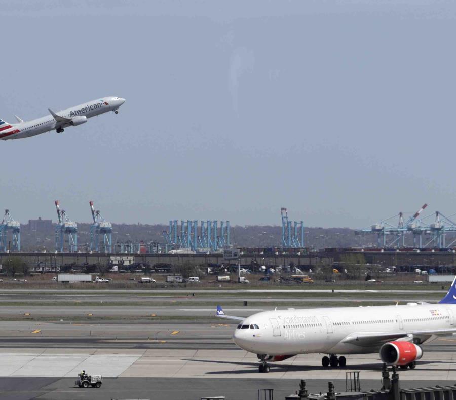 Accidentes de Aeronaves (Civiles) Noticias,comentarios,fotos,videos.  - Página 9 Ap18122768531392