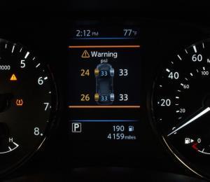Tecnologías Nissan Intelligent Mobility que facilitan tus viajes