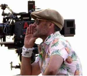 Disney incorpora a Taika Waititi para dirigir una película animada de Flash Gordon