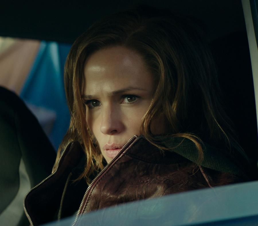 Jennifer Garner acelera el proceso de divorcio de Ben Affleck (semisquare-x3)