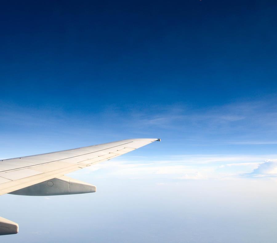 El accidente aéreo ocurrió el 18 de mayo. (semisquare-x3)