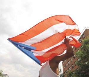¡Ahora Sí! a victoria de la soberanía