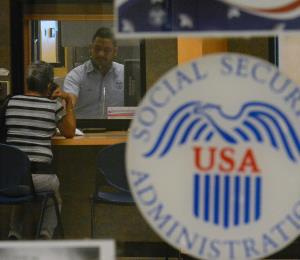 Why SSI is not available to Puerto Rico?