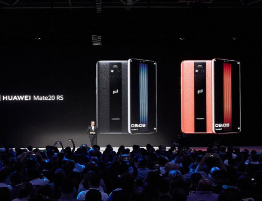 Huawei (semisquare-x3)