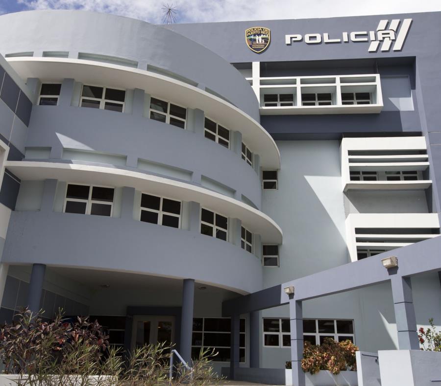 El CIC de San Juan está a cargo de la investigación. (GFR Media) (semisquare-x3)