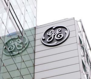 General Electric recortará 12,000 empleos