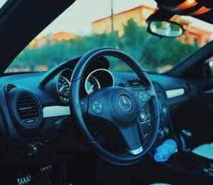 Recomendaciones para limpiar tu carro y evitar el coronavirus