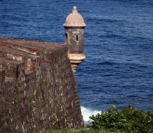Impunidad en Puerto Rico