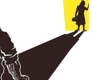¿Se pueden prevenir los feminicidios?