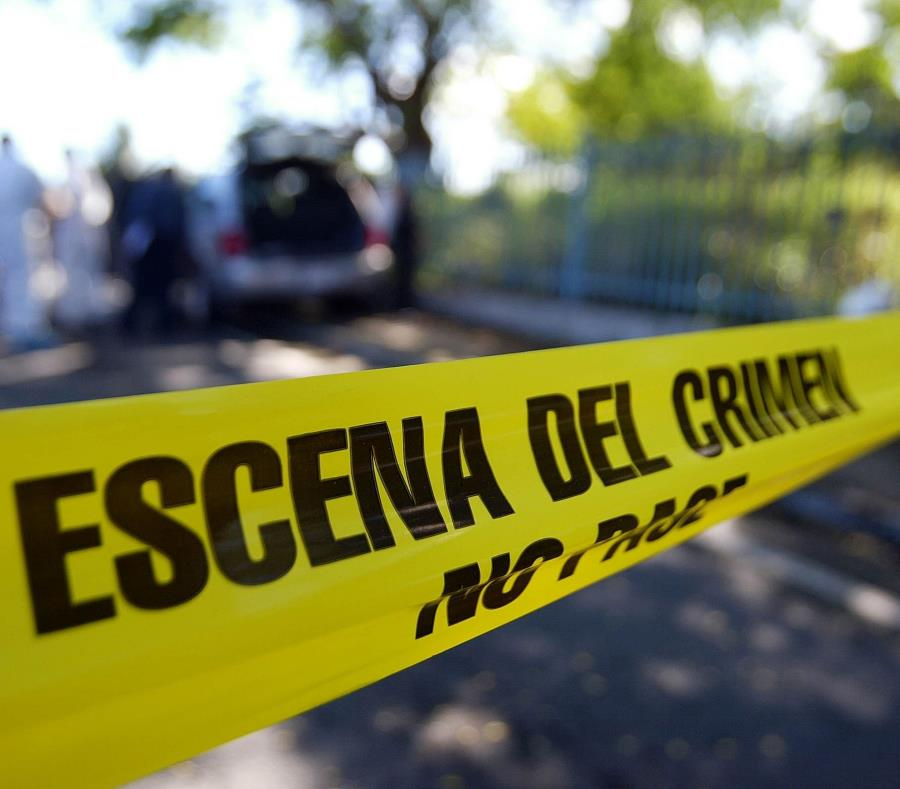 Image result for policia salinas puerto rico