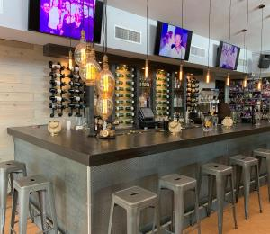 Dunbar's Restaurant reabrirá en Guaynabo