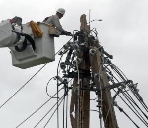 El costo energético de la inacción en Puerto Rico