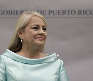 Wanda Vázquez sabe jugar a la política