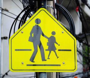 Atropellan a un niño de 10 años frente a una escuela en Toa Alta