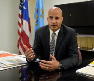 Buscan sustituir el Fondo de Redención de la Deuda Pública Municipal