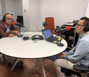 Podcast: El guardián de la historia del béisbol invernal puertorriqueño